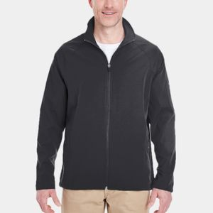 Adult Lightweight Soft Shell Jacket Thumbnail