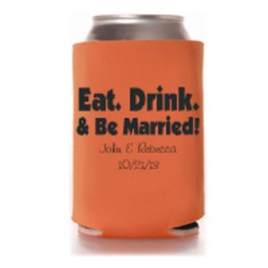 Customize Your Koozie Thumbnail