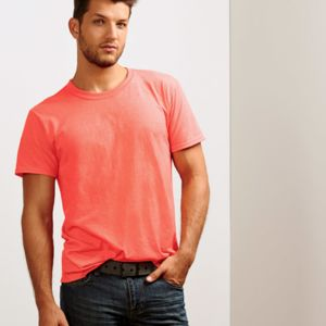 Adult Softstyle Cotton T-Shirt Thumbnail